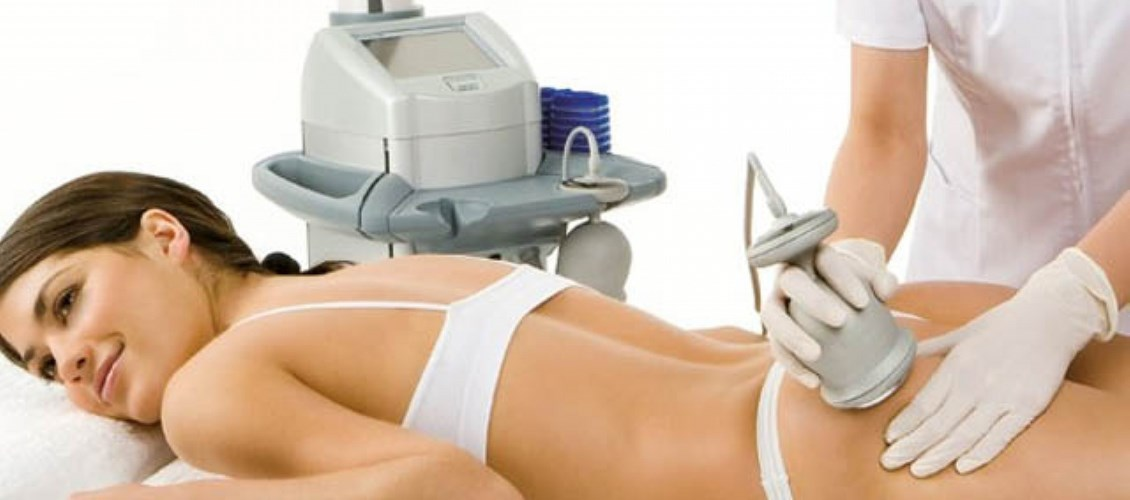 En el INAS realizamos los tratamientos estéticos necesarios para que la pérdida de peso no le pase factura a su piel