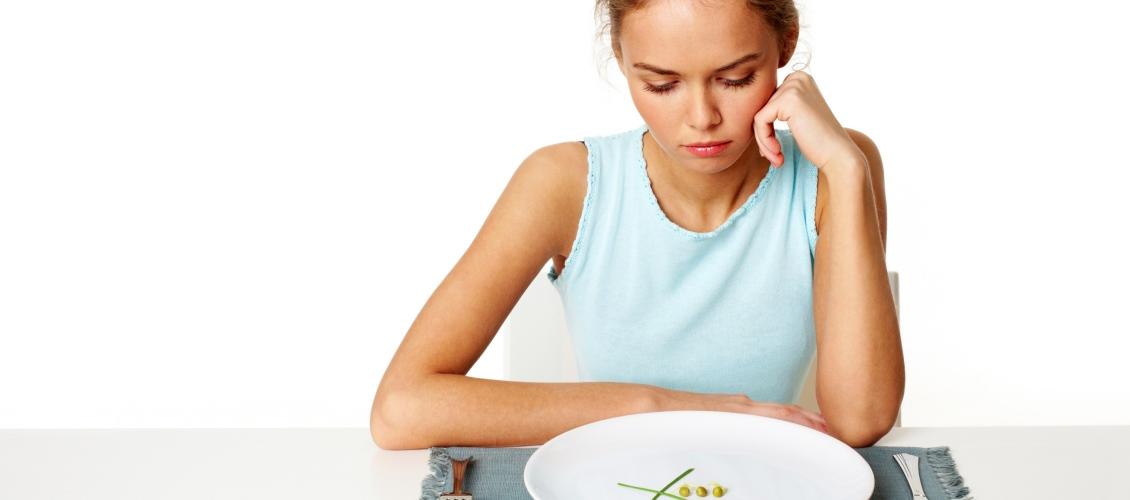 Para adelgazar no es necesario pasar hambre. Nuestros especialistas le diseñarán un plan a medida que le hará adelgazar sin pasar hambre.