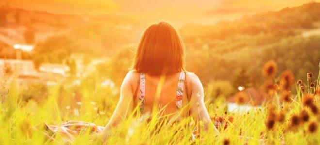 Adelgaza con la tranquilidad que te ofrece el INAS